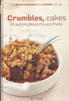 Vente livres cuisine book music docaz vente de livres de - Livre de cuisine en ligne ...