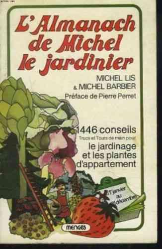 vente livres jardinage vente livres jardin vente livres jardiniers vente livres florals art. Black Bedroom Furniture Sets. Home Design Ideas