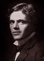 LIVRES jack london