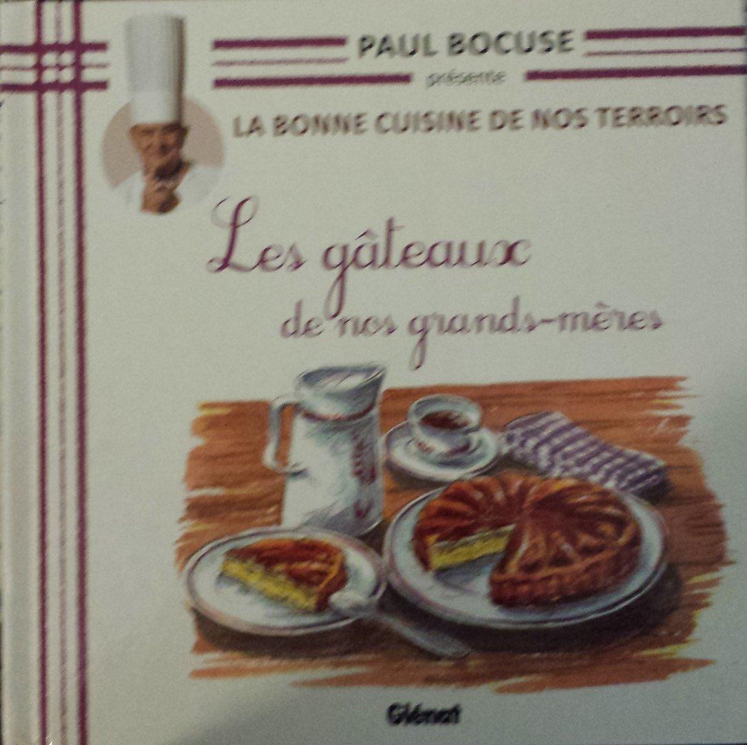 Achat livre paul bocuse la bonne cuisine de nos terroirs for Arte cuisine des terroirs