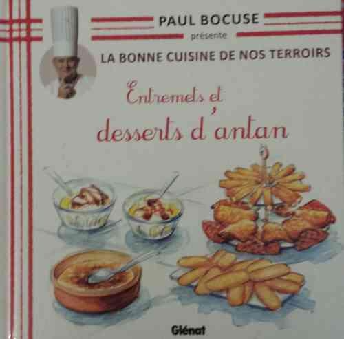 Vente livres cuisine book music docaz vente de livres de - La cuisine des terroirs ...