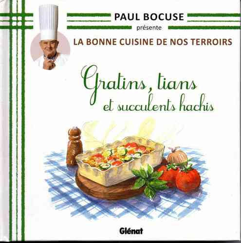 Vente livres cuisine book music docaz vente de livres de for La bonne cuisine
