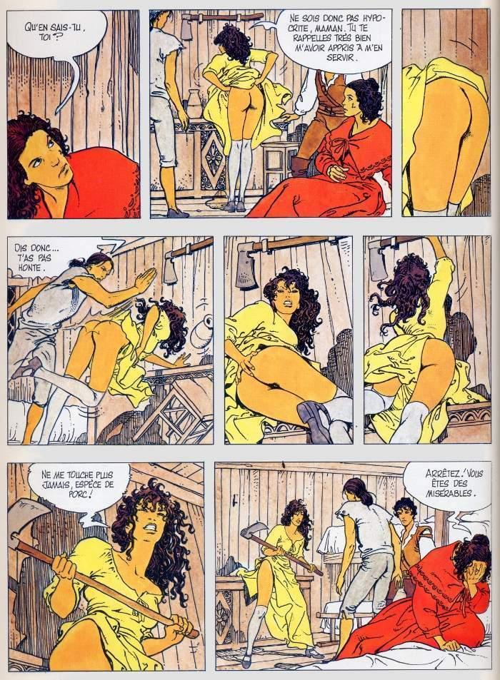 Free Indian Porn Videos With Best Desi Pornstars amp Indian