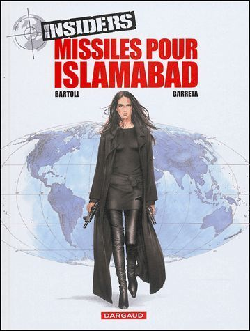 BD Insiders missiles pour islamabad n 3
