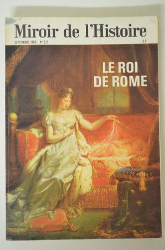 Livre empire livre napoleon livre napoleon iii livre for Miroir de l histoire
