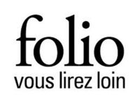 livres collection folio
