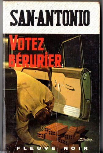 san_antonio_votez_berurier_FN_391_m