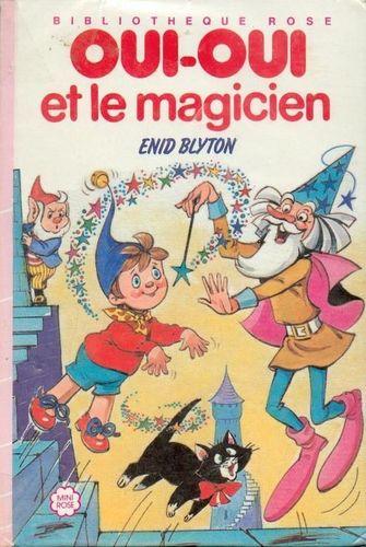 Livre livres livre enfants livre oui oui livres oui oui - Oui oui et le train ...