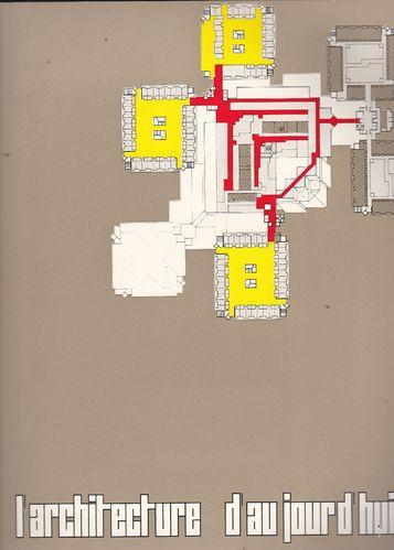 Livres d 39 architecture livre sur l 39 architecture livres d 39 art liv - Livre sur l architecture ...
