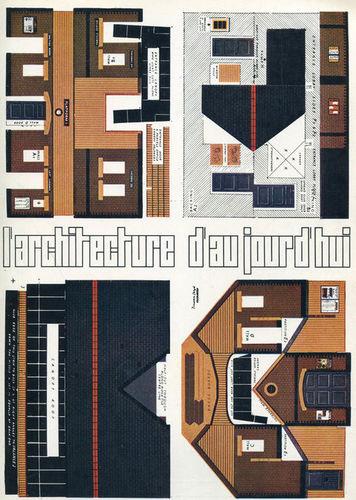 livres d 39 architecture livre sur l 39 architecture livres d 39 art livres d 39 architecture livres d. Black Bedroom Furniture Sets. Home Design Ideas