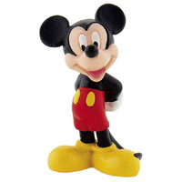 figurines walt disney