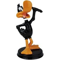figurines daffy duck