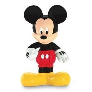 FIGURINE mickey(7ctm)
