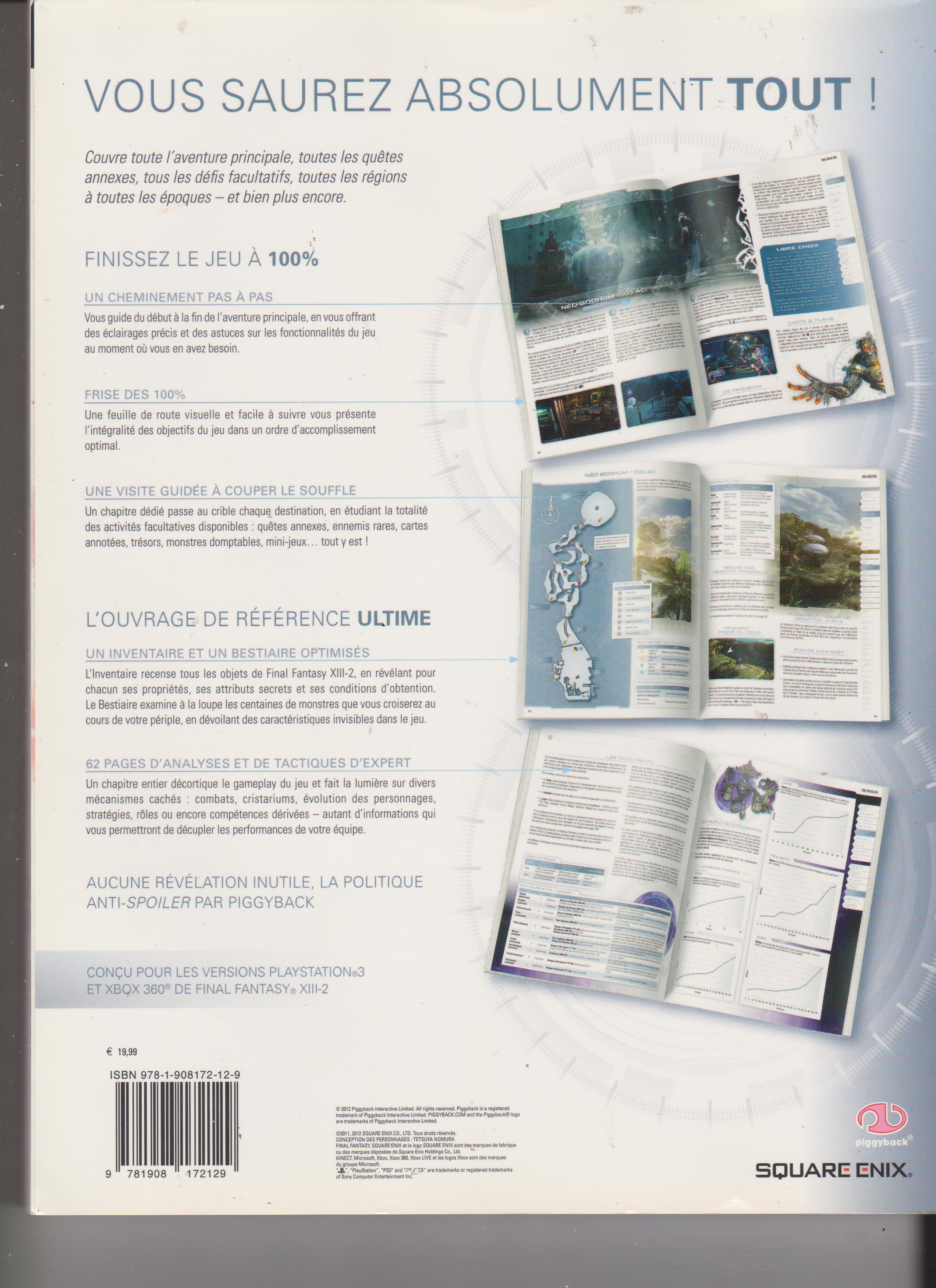 LIVRE_le_guide_officiel_complet_final_fantasy_XIII-2_2012-7