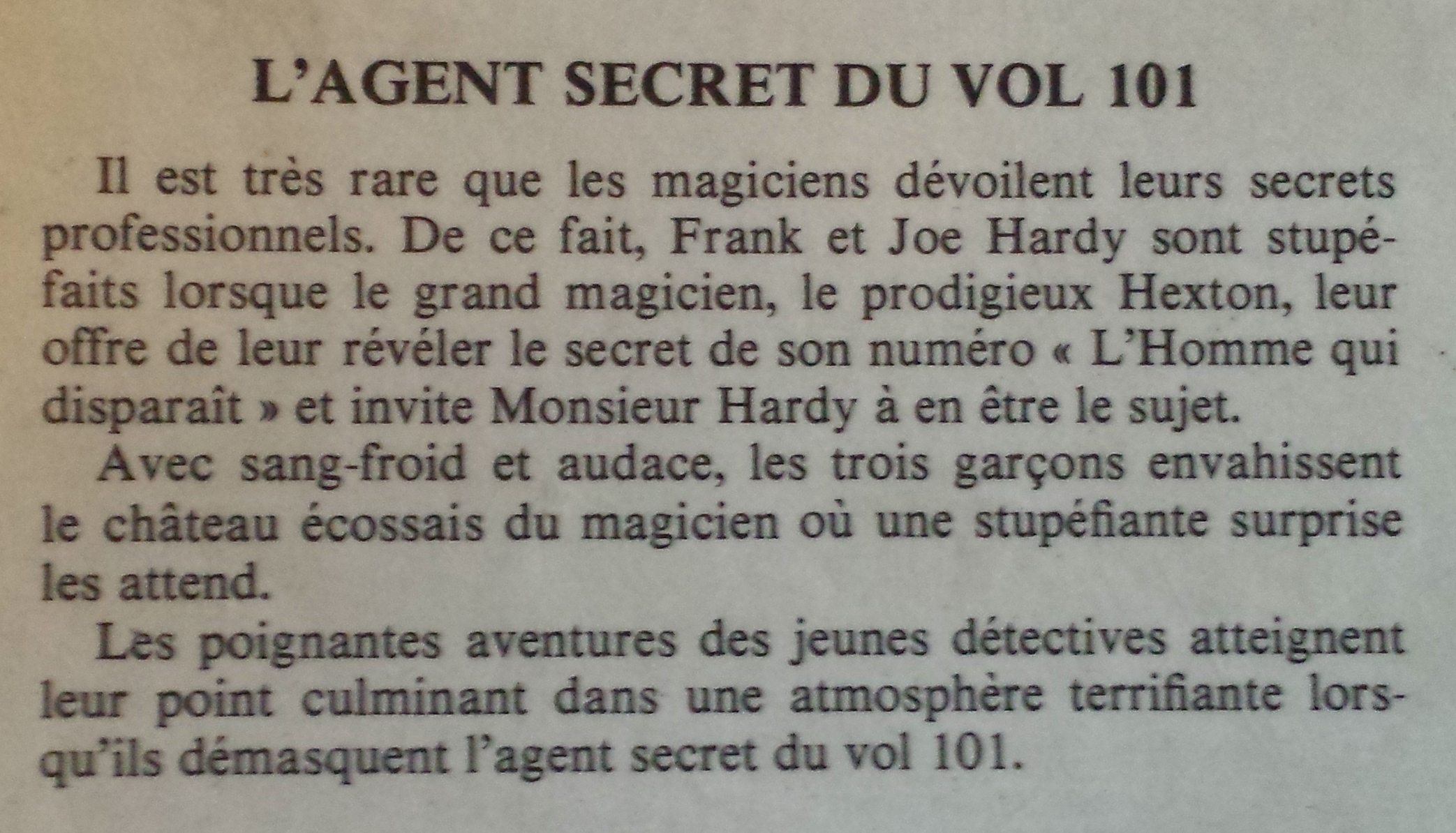 Les_freres_hardy_lagent_secret_du_vol_101_1