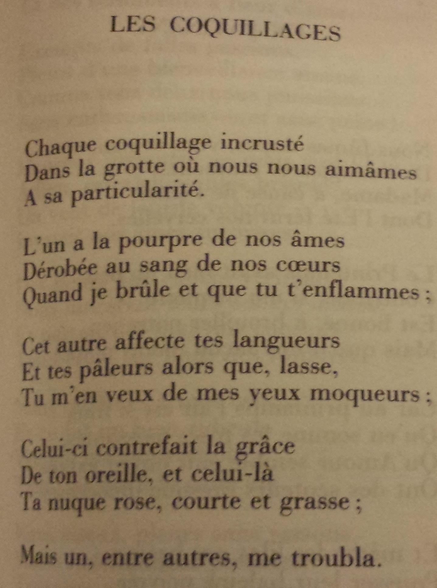 Verlaine_fetes_galantes_romances_sans_paroles_1