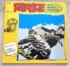 bd-parede-bande_dessinee-book-music-docaz.fr
